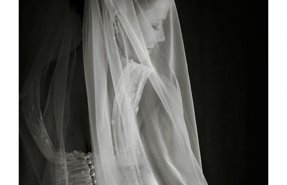 Wedding photo by Auckland photographer Chris Louftewww.theweddingphotographer.co.nz